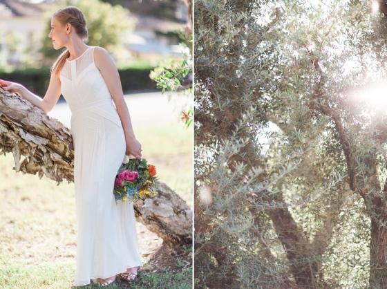 The-Devon-Estate-Wedding-Photography-Venue-Long-Beach-CA-2014-11-15_0016