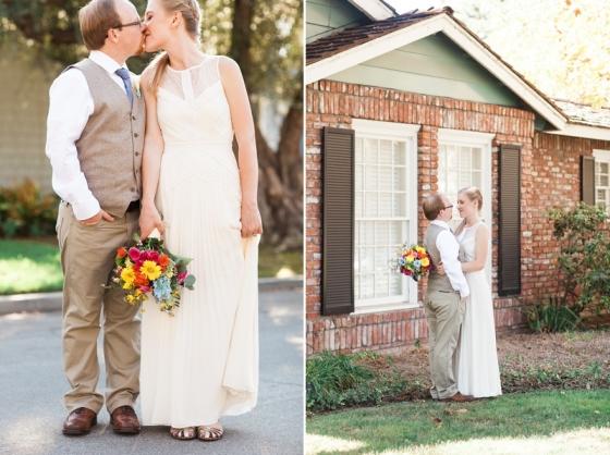 The-Devon-Estate-Wedding-Photography-Venue-Long-Beach-CA-2014-11-15_0017