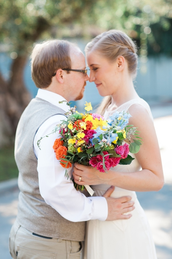 The-Devon-Estate-Wedding-Photography-Venue-Long-Beach-CA-2014-11-15_0018
