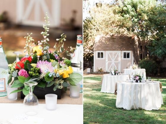 The-Devon-Estate-Wedding-Photography-Venue-Long-Beach-CA-2014-11-15_0023