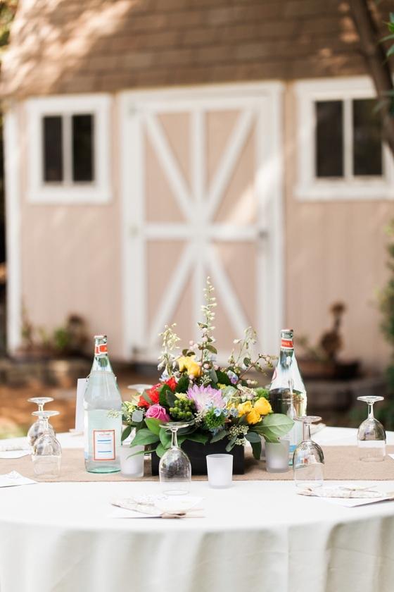 The-Devon-Estate-Wedding-Photography-Venue-Long-Beach-CA-2014-11-15_0024