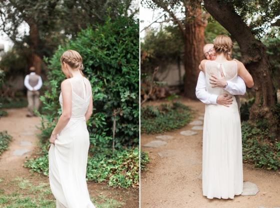 The-Devon-Estate-Wedding-Photography-Venue-Long-Beach-CA-2014-11-15_0027