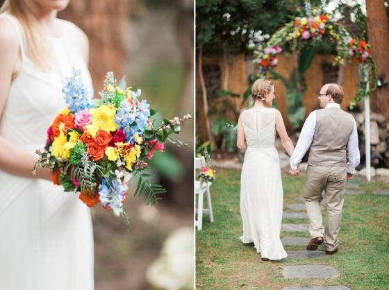 The-Devon-Estate-Wedding-Photography-Venue-Long-Beach-CA-2014-11-15_0028