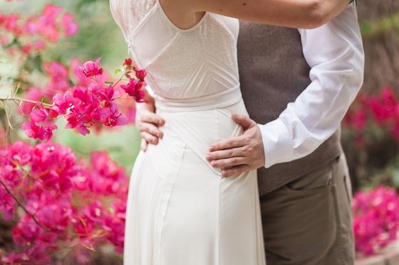 The-Devon-Estate-Wedding-Photography-Venue-Long-Beach-CA-2014-11-15_0029