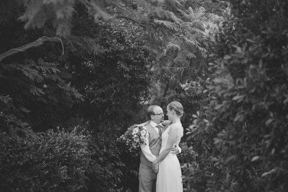 The-Devon-Estate-Wedding-Photography-Venue-Long-Beach-CA-2014-11-15_0032