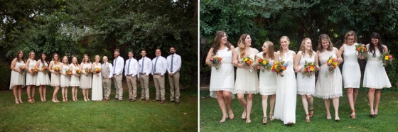 The-Devon-Estate-Wedding-Photography-Venue-Long-Beach-CA-2014-11-15_0033