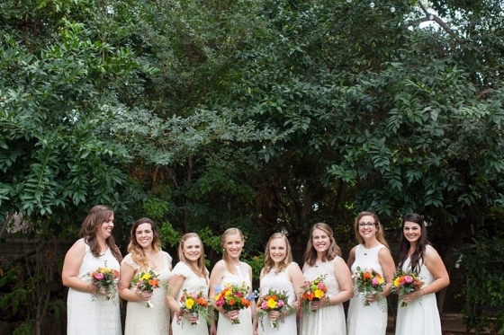 The-Devon-Estate-Wedding-Photography-Venue-Long-Beach-CA-2014-11-15_0034
