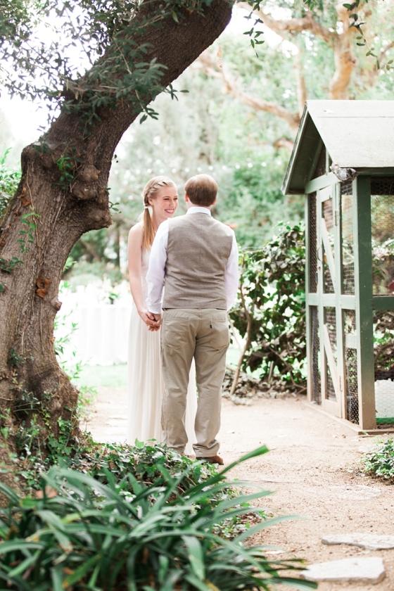 The-Devon-Estate-Wedding-Photography-Venue-Long-Beach-CA-2014-11-15_0037