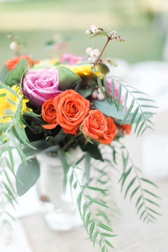 The-Devon-Estate-Wedding-Photography-Venue-Long-Beach-CA-2014-11-15_0038