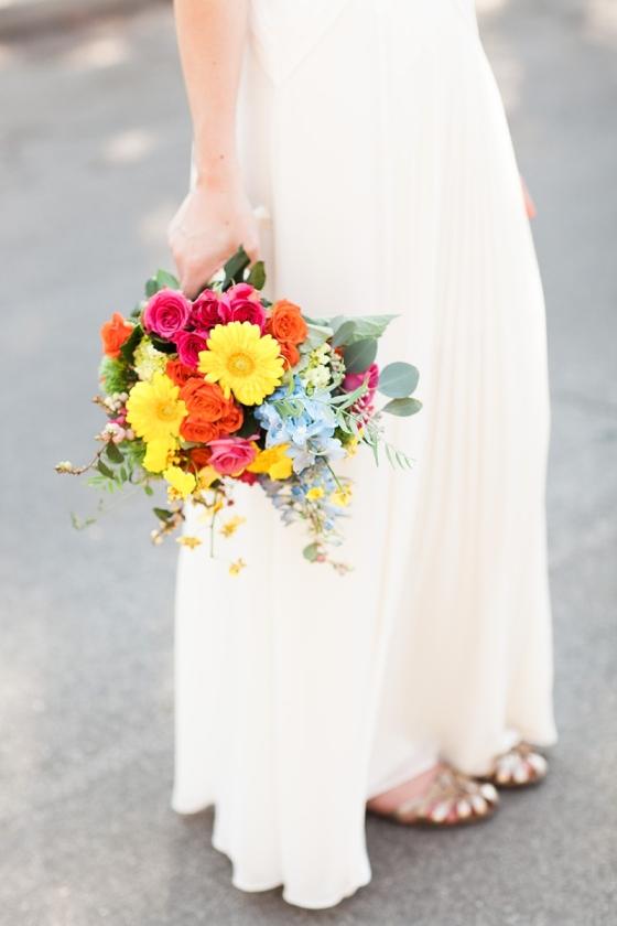 The-Devon-Estate-Wedding-Photography-Venue-Long-Beach-CA-2014-11-15_0039