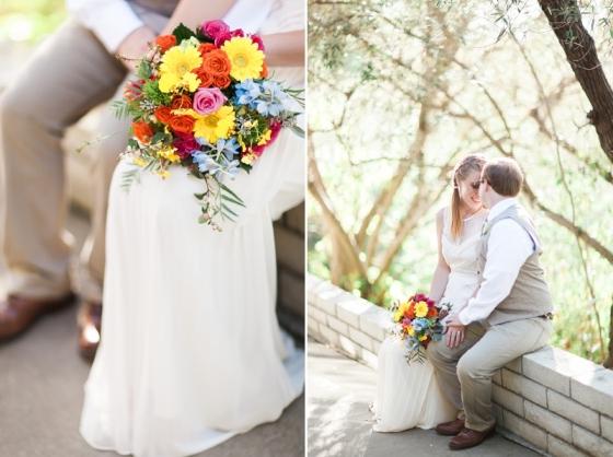 The-Devon-Estate-Wedding-Photography-Venue-Long-Beach-CA-2014-11-15_0040