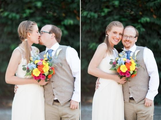 The-Devon-Estate-Wedding-Photography-Venue-Long-Beach-CA-2014-11-15_0041