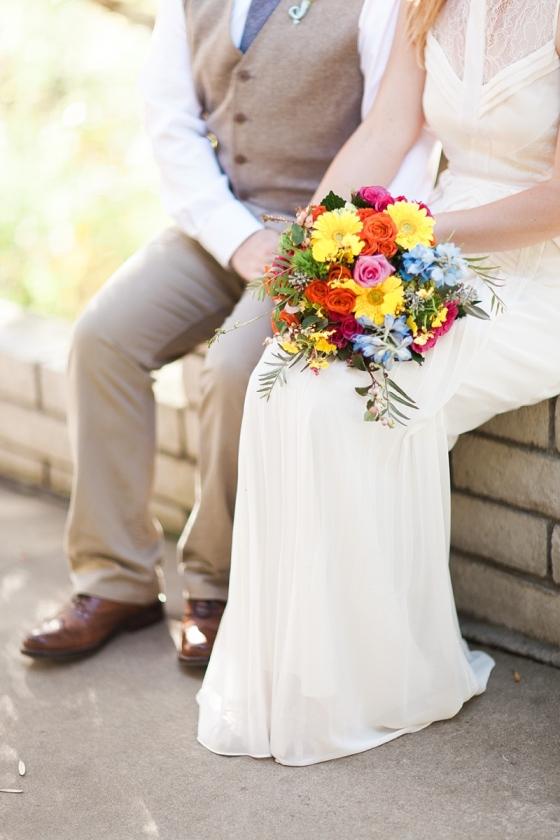 The-Devon-Estate-Wedding-Photography-Venue-Long-Beach-CA-2014-11-15_0042