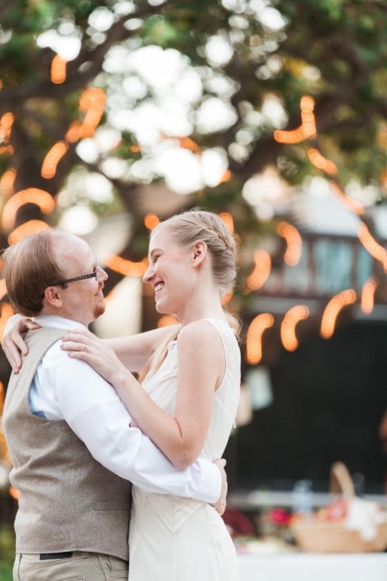 The-Devon-Estate-Wedding-Photography-Venue-Long-Beach-CA-2014-11-15_0043
