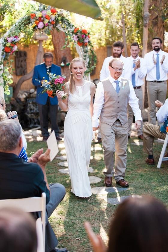 The-Devon-Estate-Wedding-Photography-Venue-Long-Beach-CA-2014-11-15_0044