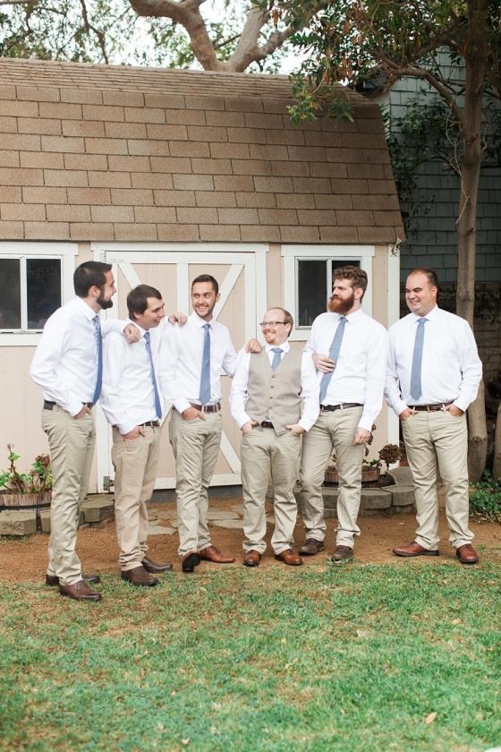 The-Devon-Estate-Wedding-Photography-Venue-Long-Beach-CA-2014-11-15_0045