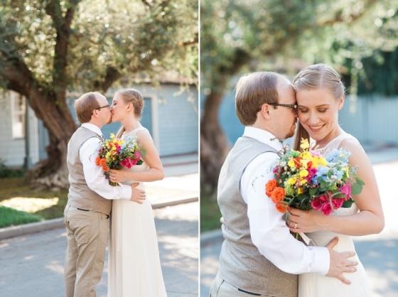 The-Devon-Estate-Wedding-Photography-Venue-Long-Beach-CA-2014-11-15_0046