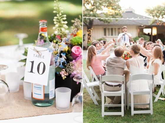 The-Devon-Estate-Wedding-Photography-Venue-Long-Beach-CA-2014-11-15_0048