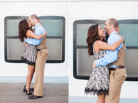 Queen-Mary-Engagement-Long-Beach-Sposto-Photography