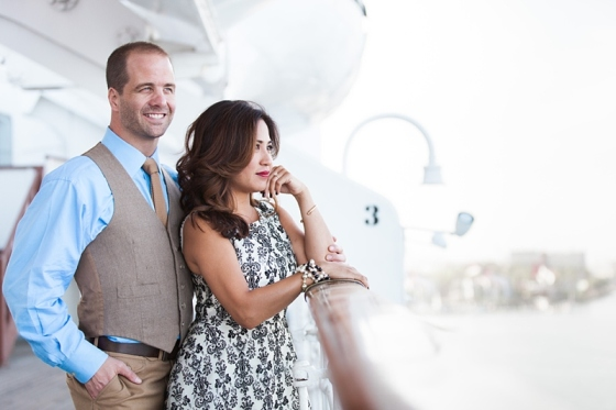 Queen-Mary-Engagement-Long-Beach-Sposto-Photography2014-12-05_0003