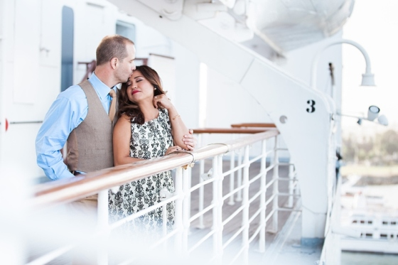 Queen-Mary-Engagement-Long-Beach-Sposto-Photography2014-12-05_0004