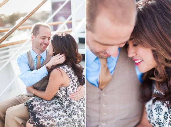 Queen-Mary-Engagement-Long-Beach-Sposto-Photography2014-12-05_0007