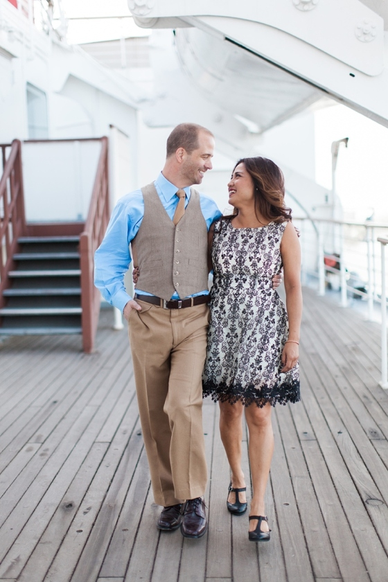 Queen-Mary-Engagement-Long-Beach-Sposto-Photography2014-12-05_0016