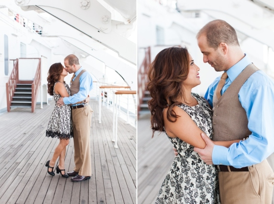 Queen-Mary-Engagement-Long-Beach-Sposto-Photography2014-12-05_0018