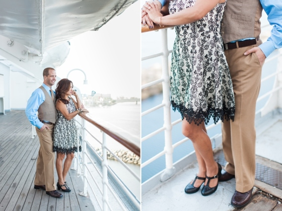 Queen-Mary-Engagement-Long-Beach-Sposto-Photography2014-12-05_0019