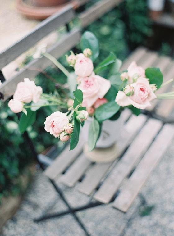 Sposto Photography_Blog_0063