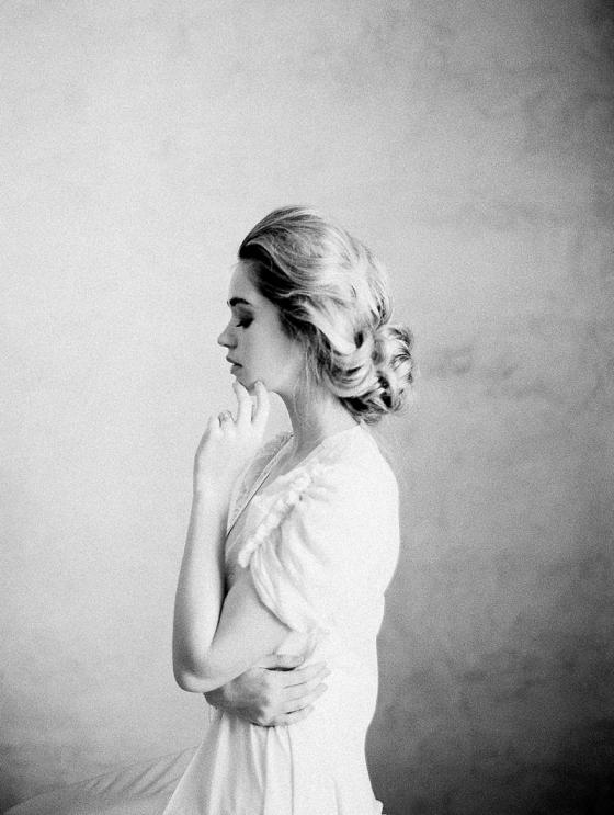 Sposto Photography_Blog_0210