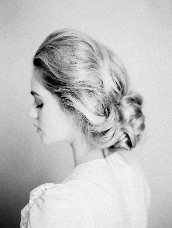 Sposto Photography_Blog_0214
