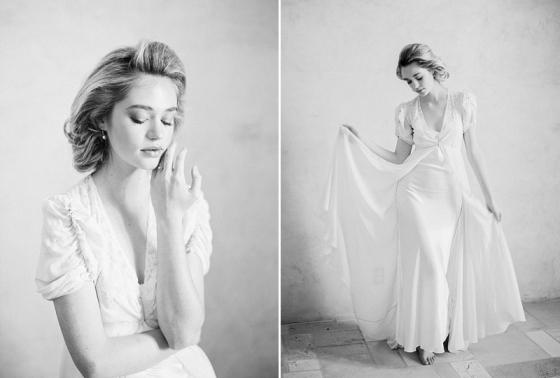 Sposto Photography_Blog_0215