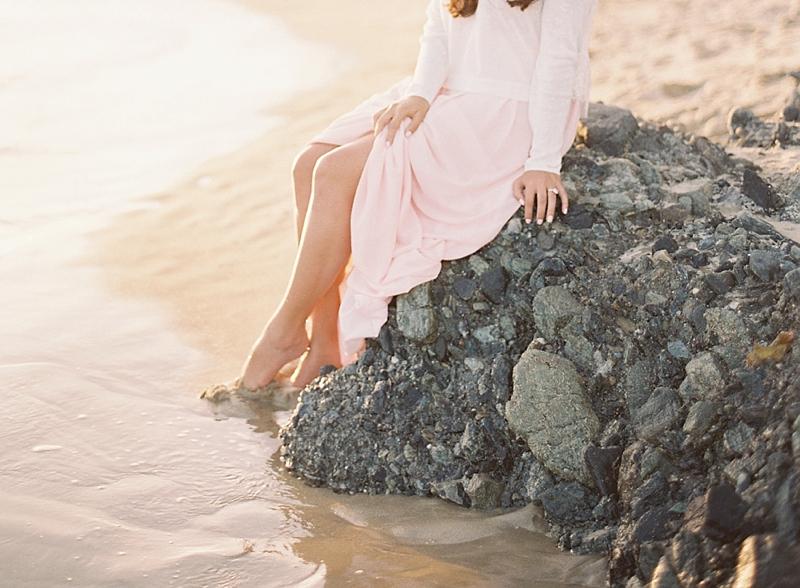 Sposto Photography_Blog_0706